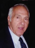 Joseph Samuel Licavoli
